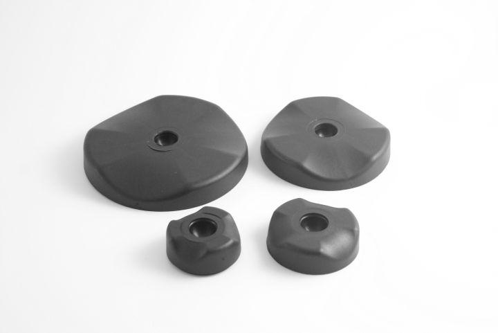 Base nylon mm 40-50-80-100