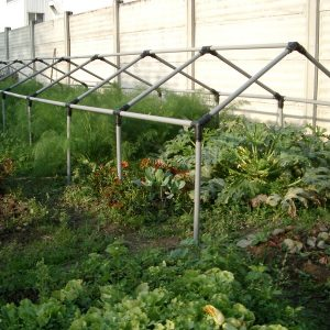 Prodotti per Agricoltura